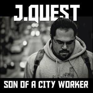 J.Quest