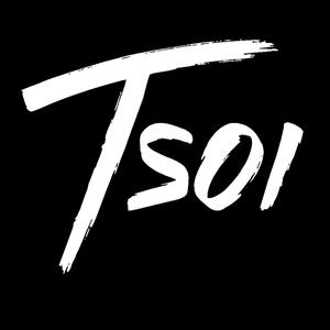 DJ Tsoi