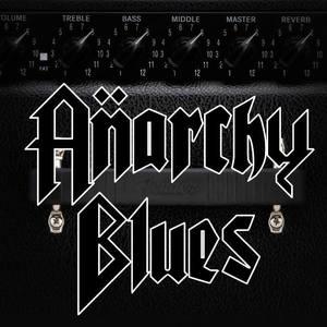 Anarchy Blues