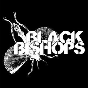 Black bishops