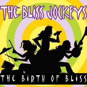 The Bliss Jockeys