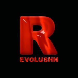 Revolushn