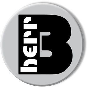 herrB