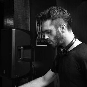 DJ Labo