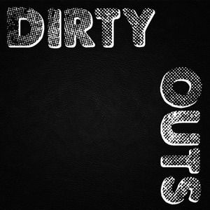 Dirty Outs
