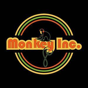 Monkey Inc.