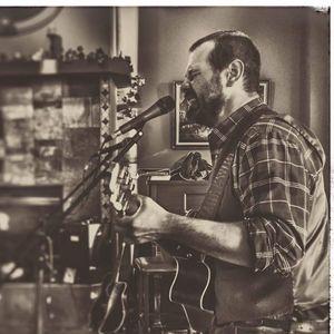 Jonathan Carr Music