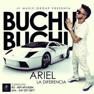 Ariel la Diferencia