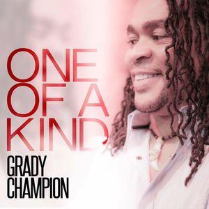 Grady Champion Fan Club