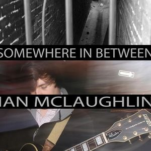 Ian McLaughlin Music