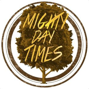 Mighty Day Times