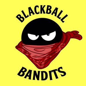 Blackball Bandits