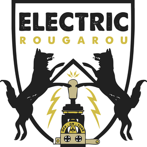 Electric Rougarou