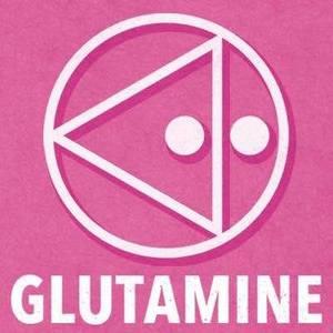 ぐるたみん / Glutamine