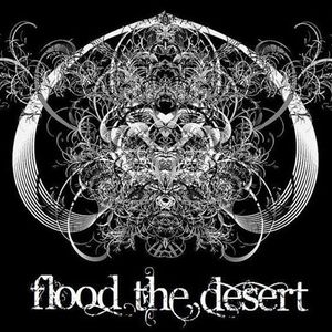 Flood the Desert