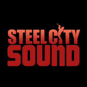 Steel City Sound