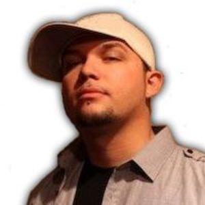 DJ KidTrae