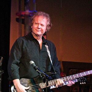Tommy Mac - Nashville