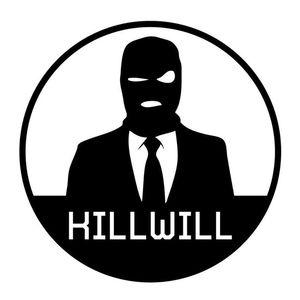 DJ KillWill