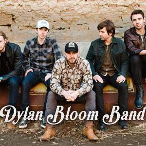 Dylan Bloom Band