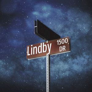 Lindby