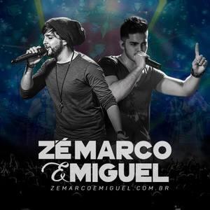 Zé Marco e Miguel