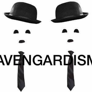 Avengardism