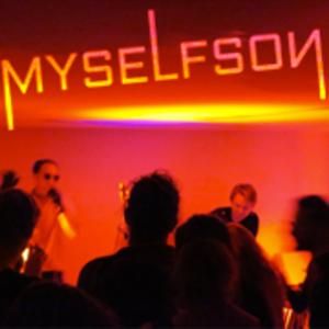Myselfson