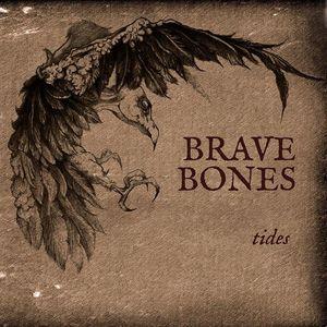 Brave Bones