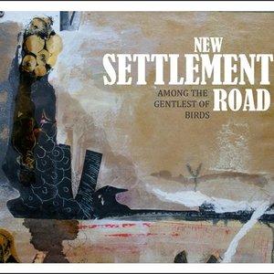 New Settlement Road