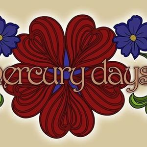 Mercury Days