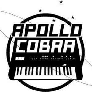 Apollo Cobra