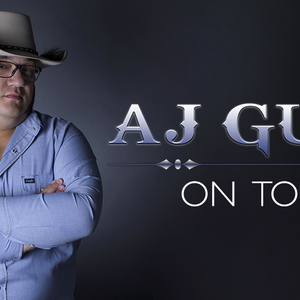 AJ Guel