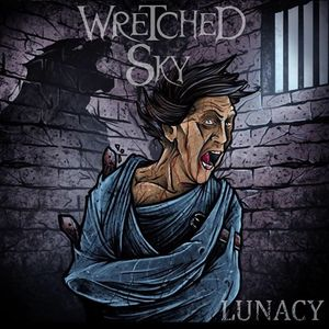 Wretched Sky