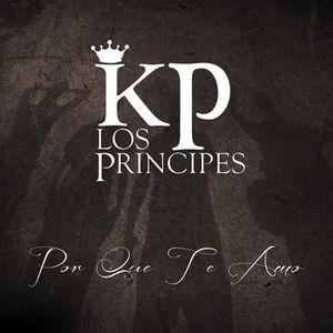 Los Principes k.p.