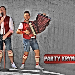 Party Kryner