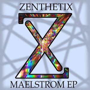Zenthetix