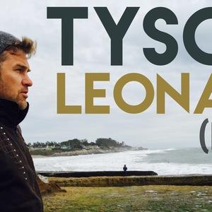 Tyson Leonard