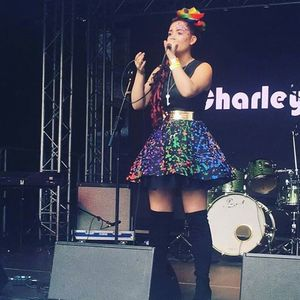 Charley Monroe Music