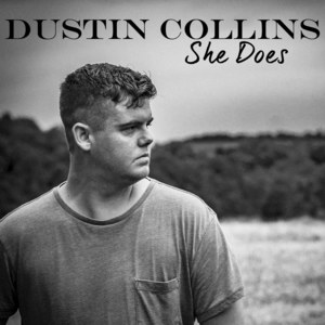 Dustin Collins and the Stillhouse revival