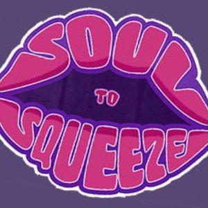 Soul to Squeeze