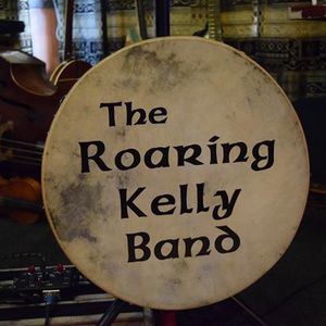 The Roaring Kelly Band