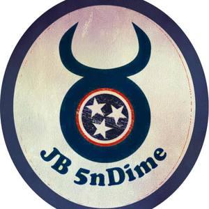 JB 5 n Dime