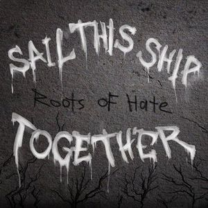 Sail This Ship Together