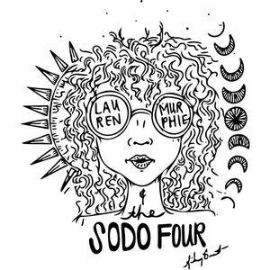 Lauren Murphie and the Sodo 4