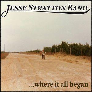 Jesse Stratton Band