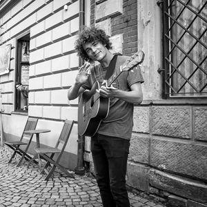Petr Langr / music