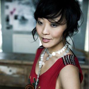 Jennifer Choi