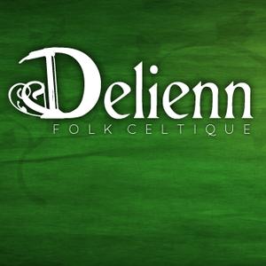 Delienn