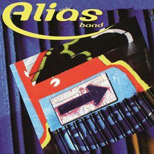 Alias Band